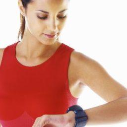 ¡7 Beneficios de Ejercitarse Regularmente!