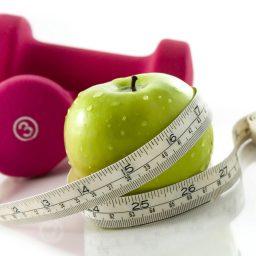 5 consejos alimentarios para darlo todo entrenando y sentirte mejor