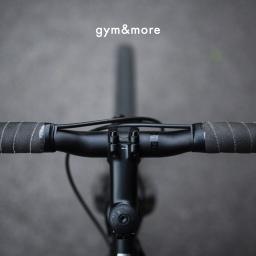 Volava, la revolución del cycling