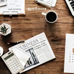 5 nuevos propósitos a nivel laboral