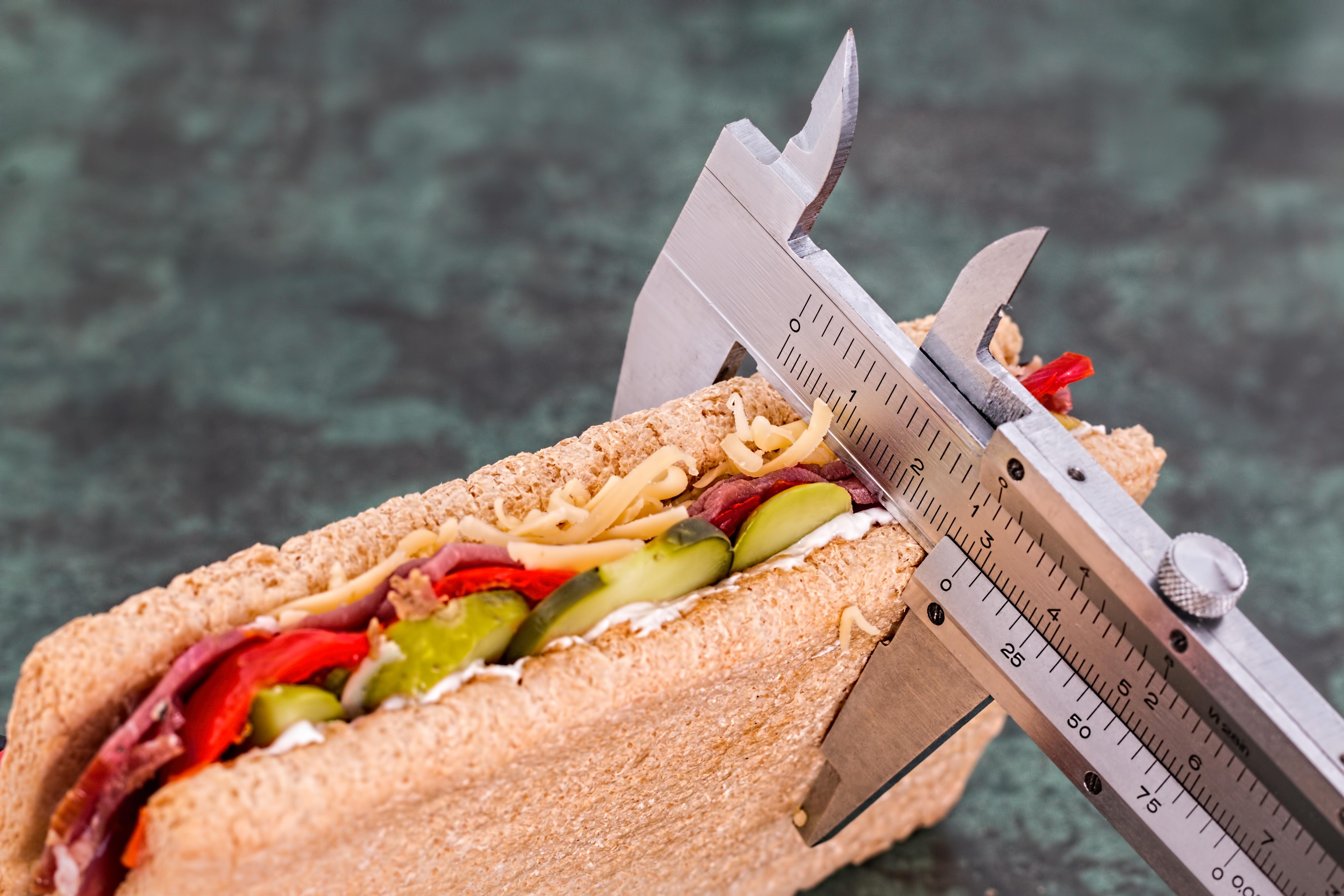 diet-695723