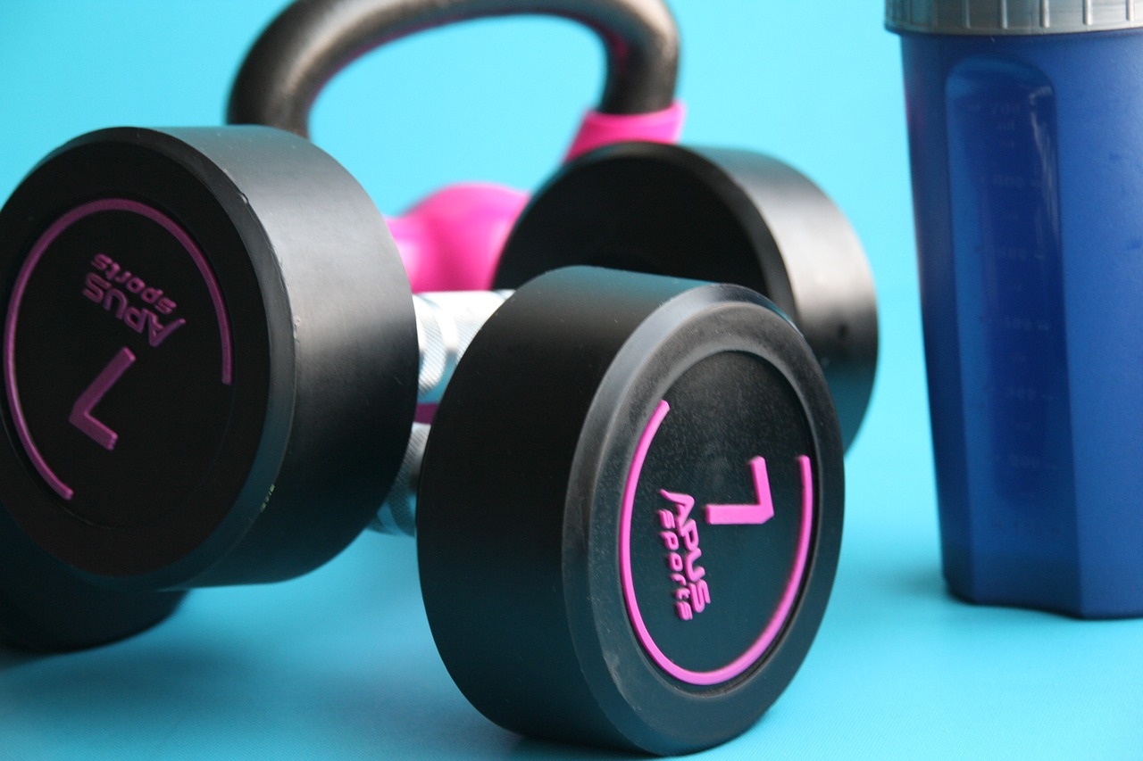 gym-1677220_1280