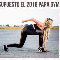21.000 personas entrenaron con Gymforless durante 2018