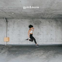 La evolución de las mujeres en el deporte