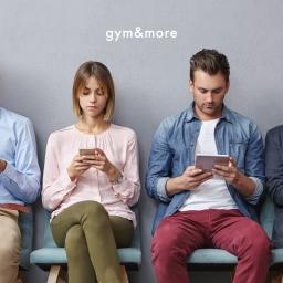 El sedentarismo y los numerosos riesgos en la salud