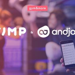 Gestiona las reservas de tu centro con TIMP