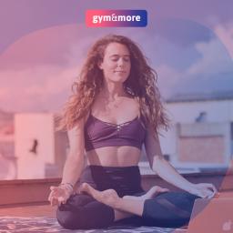 Yoga online: ¿es para mí?