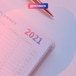 Qué proponerte para el 2021