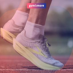 Las lesiones del running: ¿qué te duele y cómo prevenir?