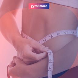 ¿Perder peso o perder grasa?