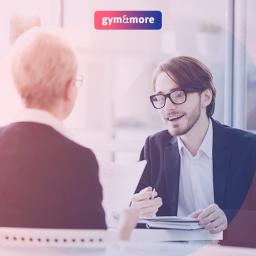 ¿El bienestar corporativo ayuda a atraer talento a la empresa?