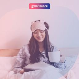 Cómo adapto los hábitos para dormir mejor a mi rutina